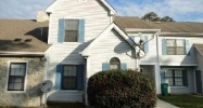 2717 Canyon Ct #4 Mays Landing, NJ 08330 - Image 14256190