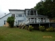 752 Cross Rd Bean Station, TN 37708 - Image 14284195