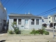 130 N New Haven Ave Ventnor City, NJ 08406 - Image 14385567