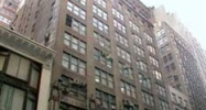 134 W. 37th St. New York, NY 10018 - Image 14412530
