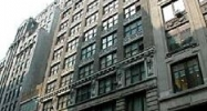 5-9 W. 37th St. New York, NY 10018 - Image 14412532