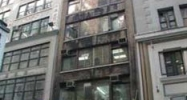 150 W. 36th St. New York, NY 10018 - Image 14412533