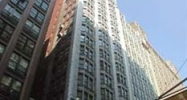 141 W. 36th St. New York, NY 10018 - Image 14412534