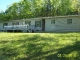230 Woody Hill Rd Ten Mile, TN 37880 - Image 14471746