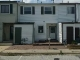 410 Canterbury Ct Ventnor City, NJ 08406 - Image 14475710