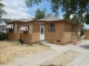 127 South Milham Dr Bakersfield, CA 93307 - Image 14527287