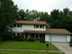 6435 Mapledowns Dr Fort Wayne, IN 46835 - Image 14579634