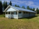 6956 Chena Hot Springs Rd Fairbanks, AK 99712 - Image 14613204