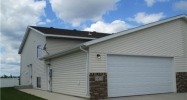 4837 55th St S Fargo, ND 58104 - Image 14664256