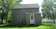 203 Browell St Emerado, ND 58228 - Image 14711865