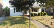 2447 Tillett Road SW Roanoke, VA 24015 - Image 14760014