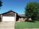 2812 Rampart Rd Norman, OK 73071 - Image 14779965