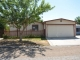 499 Pacheco Rd #238 Bakersfield, CA 93307 - Image 14813014