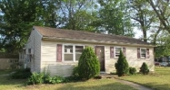 201 Scammell Dr Browns Mills, NJ 08015 - Image 14864483