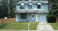 147 S Grove St Sicklerville, NJ 08081 - Image 14866191