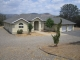 41815 Happy Hollow Ct Coarsegold, CA 93614 - Image 14902439