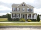 18006 Clark And York Blvd Ruther Glen, VA 22546 - Image 15081672