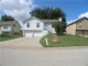 616 N Downey Ct Independence, MO 64056 - Image 15209784