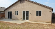 6215 Baguette Ave Bakersfield, CA 93313 - Image 15236419