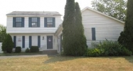 3 Westerly Dr Sicklerville, NJ 08081 - Image 15245867