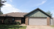 1620 Peach Tree Ln Norman, OK 73071 - Image 15253338