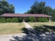6721 Briarcliff Dr Fort Wayne, IN 46835 - Image 15268672