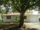 713 4th St Belton, MO 64012 - Image 15270192