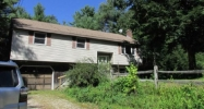 265 Wellington Road Rindge, NH 03461 - Image 15271973