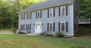 348 Tolend Rd Barrington, NH 03825 - Image 15283732
