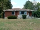 5714 Bunning Dr Louisville, KY 40272 - Image 15353139
