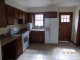 2213 Washington Ave Evansville, IN 47714 - Image 15355968