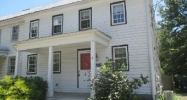 8 Front St Chesterfield, NJ 08515 - Image 15361844