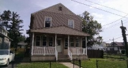 800 Morris St Gloucester City, NJ 08030 - Image 15393484