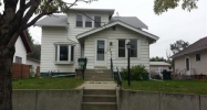 203 10th Ave NE Minot, ND 58703 - Image 15394786