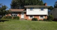 218 Monterey Ave N Roanoke, VA 24012 - Image 15461208