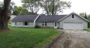 4039 Kenneth Rd Stow, OH 44224 - Image 15461998