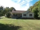 1401 Hoover Hill Rd Asheboro, NC 27205 - Image 15477675