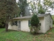 203s Truhn Rd Fowlerville, MI 48836 - Image 15494193