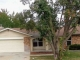 1563 Donnybrook Ln Imperial, MO 63052 - Image 15510268