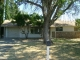 13506 Evelyn St Red Bluff, CA 96080 - Image 15558938