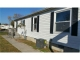 26033 Light House Ln # 13 Millsboro, DE 19966 - Image 15566312