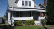 652 Murray Ave SE Roanoke, VA 24013 - Image 15569278