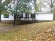 1871 River Bend Circle Hayden, AL 35079 - Image 15572785
