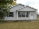 1727 Airport Rd Centerville, IN 47330 - Image 15614785