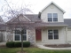 5748 Thornbriar Ln Fort Wayne, IN 46835 - Image 15615782