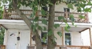 637w 4th St Plainfield, NJ 07060 - Image 15618429