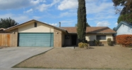 2004 Raymond A Spruance Court Bakersfield, CA 93304 - Image 15623031