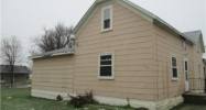 445 Wilson Ave Minto, ND 58261 - Image 15629859