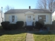 2225 Virginia Ave Connersville, IN 47331 - Image 15637529