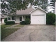 133 Twin Oaks Lane Columbia, SC 29209 - Image 15656544